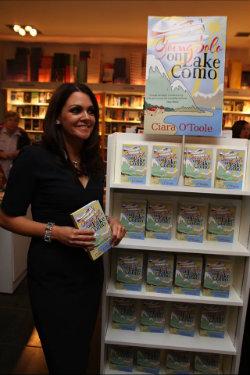 Gutter Bookshop launchsmall
